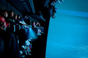 1280px-Soarin_over_California_-_Disney_California_Adventure_Park
